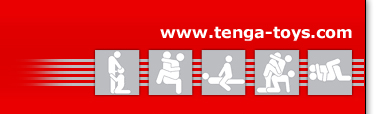 Tenga Hard Edition